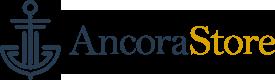 Ancora Store logo
