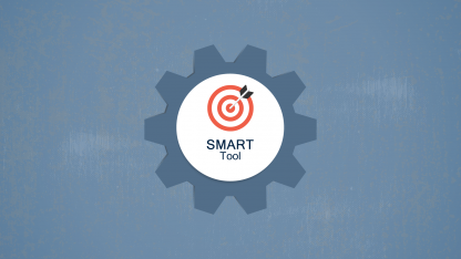 SMART Tool title